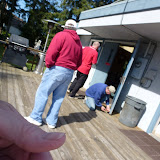 2012 Clubhouse Cleanup & Shakedown Cruise - P1000376.JPG