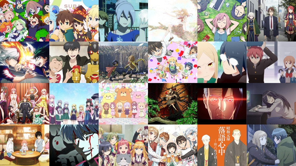 [anime2017%5B2%5D]