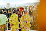 aFESTIVALS 2018_DE-AfrikaTage_people_web9717.jpg