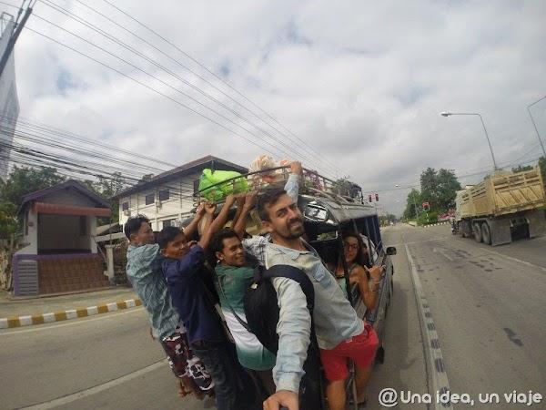 cruzar-frontera-tierra-tailandia-myanmar-unaideaunviaje.com-01.jpg