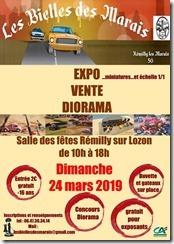 20190324 Remilly-sur-Lozon