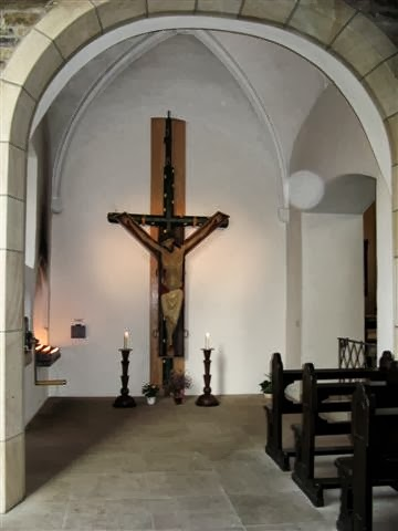 szemlélődő (magyar) domonkos apácák Németországban - lagerkreuz.JPG