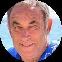 Pierre Frot