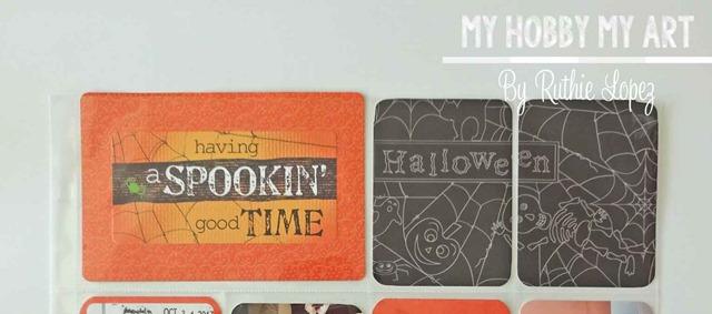 ADORNit,-Project-Life,-Halloween,-Ruth-Lopez,-My-Hobby-My-Art-2