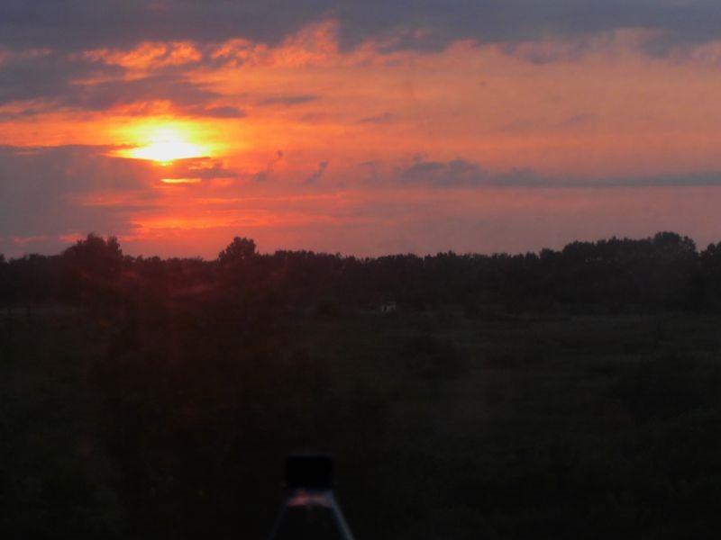 [coucher+de+soleil+sur+la+siberie%5B4%5D]