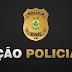 PC do Amazonas e Pará prendem integrantes de facção criminosa