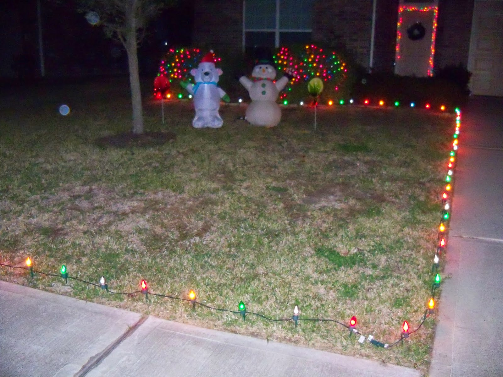 Christmastime - 116_6210.JPG