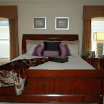 PARADE OF HOMES 087.jpg