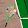 Saurabh Gupta's profile photo