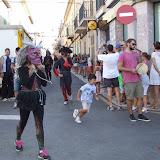 Dissabte Festes Ariany 2016 - DSCF0236.JPG