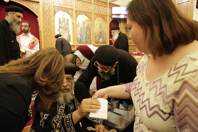 H.H Pope Tawadros II Visit (4th Album) - _09A9657.JPG