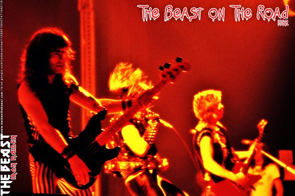 the-beast-on-the-road1982-m