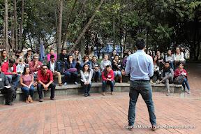 Bianvenida_voluntarios_humedalesbogota-14.jpg
