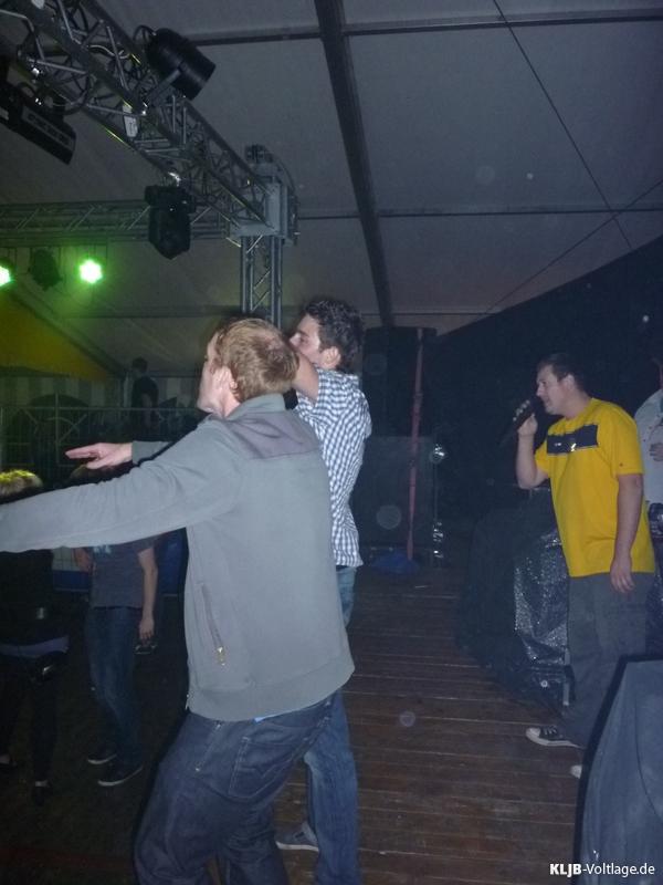 Erntedankfest 2011 (Sonntag) - kl-P1060298.JPG