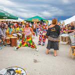 Afrika_Tage_Muenchen_© 2016 christinakaragiannis.com (46).JPG