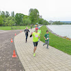 kkm_verseny_1_342.jpg