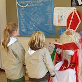 Sinterklaas op de scouts - 1 december 2013 - DSC00201.JPG