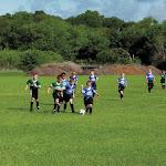 Edited Soccer Kiddos.jpg
