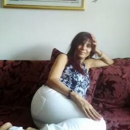 Elsie Sanchez Photo 21