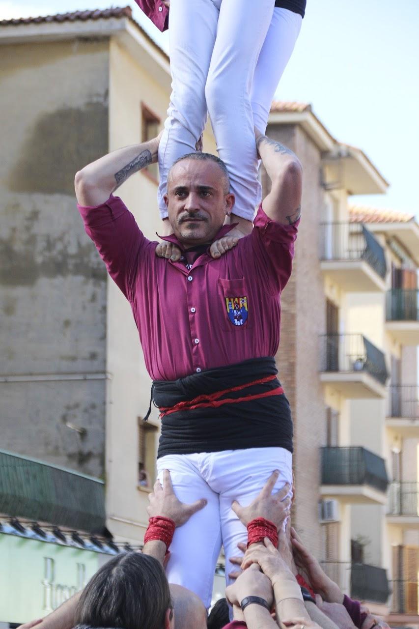 Actuació Fira Sant Josep Mollerussa + Calçotada al local 20-03-2016 - 2016_03_20-Actuacio%CC%81 Fira Sant Josep Mollerussa-9.jpg