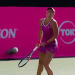 Yanina Wickmayer - 2015 Japan Women's Open -DSC_2241.jpg