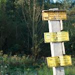 2011 Outdoor Course Pfalz 17,24/09/2011