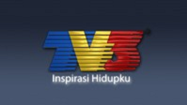 Tv3+ Streaming Gratis