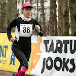 2014.04.12 Tartu Parkmetsa jooks 3 - AS20140412TPM3_423S.JPG