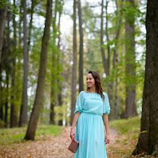 Wedding photographer Aleksey Kudryavcev (Alers). Photo of 30.09.2015