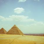 Egypt Edits (66 of 606).jpg