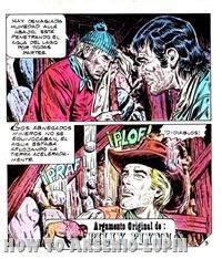 El Libro Vaquero 888 - El Ultimo Heroe_Esp.pdf-004