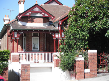 external image 113%2520Brook%2520Street%252C%2520Coogee%2520%2520Walk%25203%2520012-small.jpg