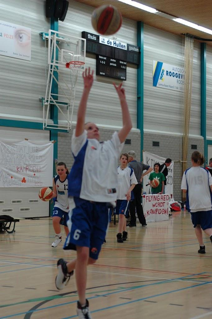 Kampioenswedstrijd Meisjes U 1416 - DSC_0637.JPG