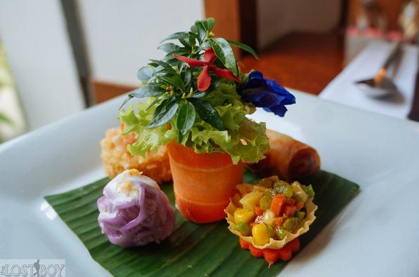 celadon sukhothai-12