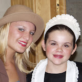 2003Me&MyGirl - ShowStoppers3%2B039.jpg
