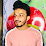 FAHAD MAKRANI's profile photo