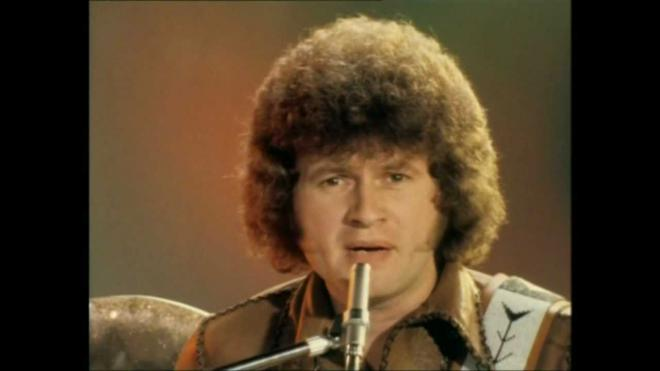 Terry Jacks  Net Worth, Income, Salary, Earnings, Biography, How much money make?