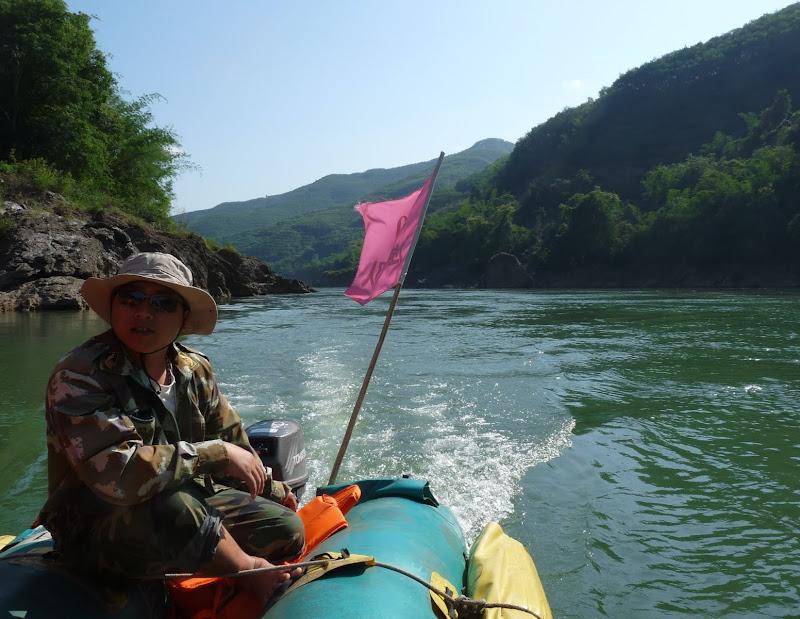 Chine.Yunnan.Damenlong -Galanba-descente Mekong - Picture%2B1645.jpg