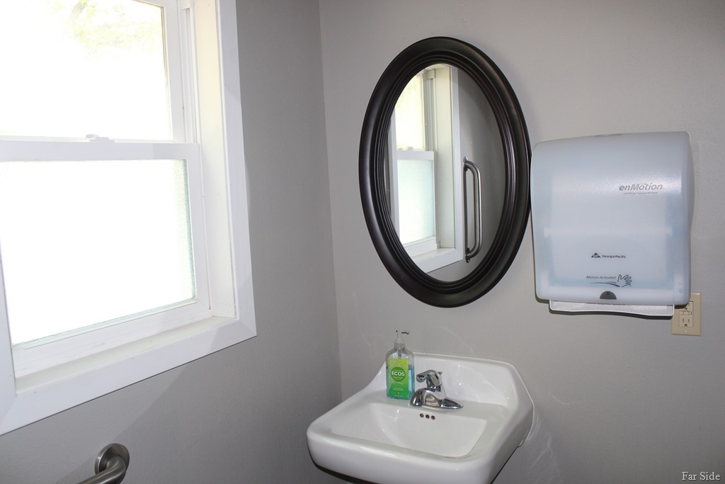 [Sink+bathroom%5B8%5D]