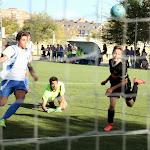 Vallecas 2 - 2 Moratalaz (33).jpg
