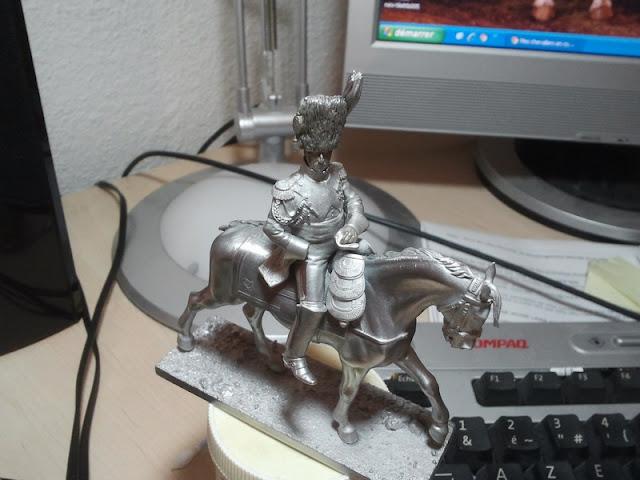 Général de Div Comte Walther Mini-Photo0135