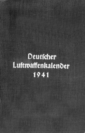 [German-Air-Force-Calendar-1941.-The-]
