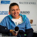 Simona Halep - Porsche Tennis Grand Prix -DSC_4570.jpg