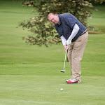 Tica golf 161.jpg