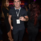 OIC - ENTSIMAGES.COM - Johnny Joyce at the  Mr Jethro Sheeran's Album Launch Party. 10th November 2015 Photo Mobis Photos/OIC 0203 174 1069