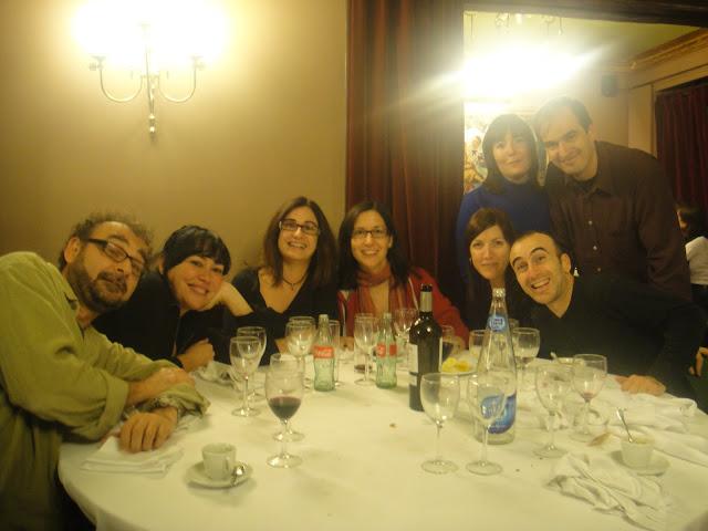 Paticena - Novembre 2009 - DSC02070.JPG
