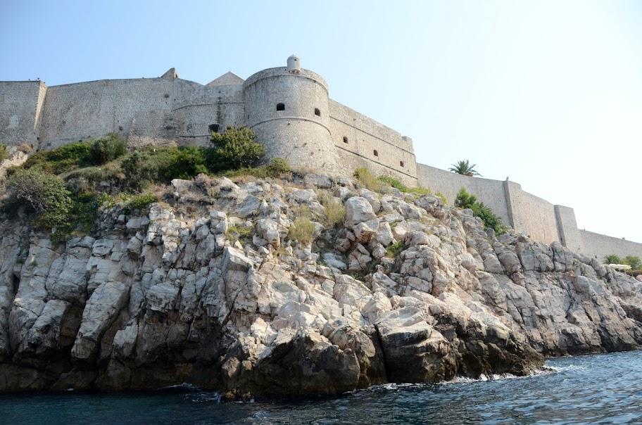 croatia - IMAGE_DAD1DDDA-65FA-4E44-B236-14A41954539E.JPG