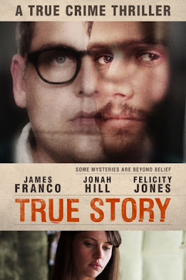 True Story (2015) BluRay 720p HD Watch Online, Download Full Movie For Free