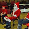 Weihnachtsfeier_Kinder_ (58).jpg