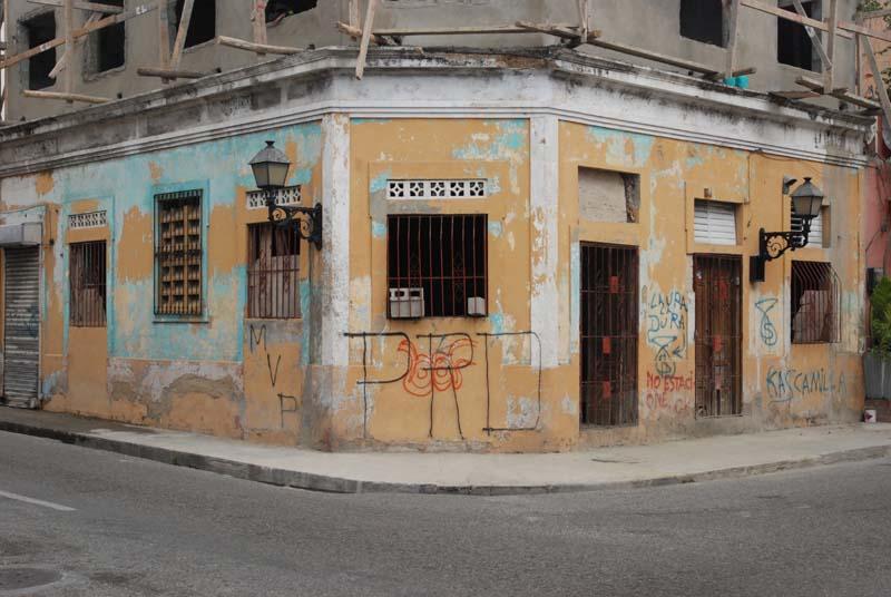 dominican republic - 15.jpg